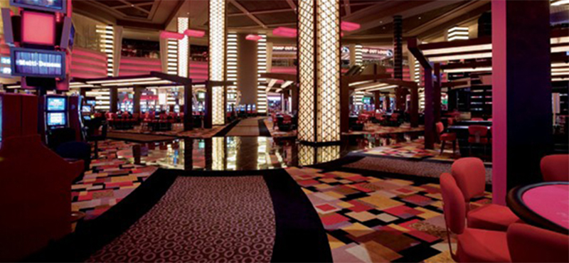 Colorado honeymoon package casino nevada legalize gambling. in what year did this occur