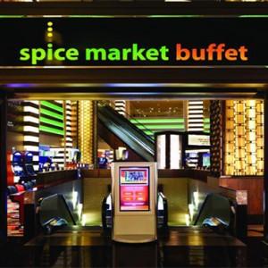 planet-hollywood-las-vegas-honeymoon-packages-spice-market-buffet
