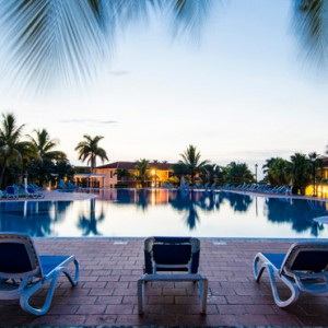 pool-at-night-memories-jibacoa-cuba-honeymoon-packages