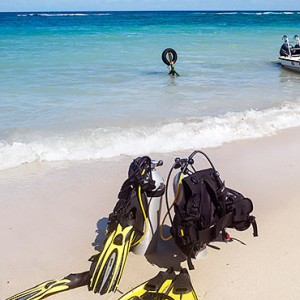 scuba-memories-jibacoa-cuba-honeymoon-packages