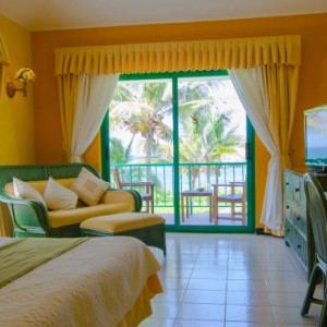 standard-oceanview-room-memories-jibacoa-cuba-honeymoon-packages