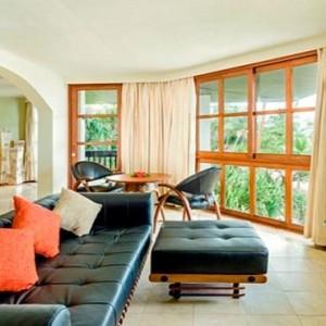 the-warwick-fiji-fiji-honeymoon-packages-warwick-suites
