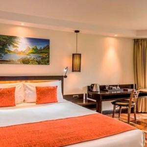 the-warwick-fiji-fiji-honeymoon-packages-garden-view-rooms