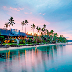 the-warwick-fiji-fiji-honeymoon-packages-thumbnail