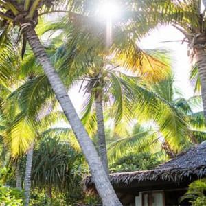 tokoriki-island-resort-fiji-honeymoon-packages-beachfront-bure-exterior
