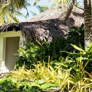 tokoriki-island-resort-fiji-honeymoon-packages-beachfront-bure1