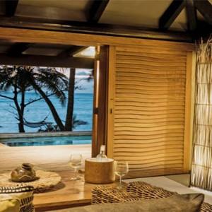 tokoriki-island-resort-fiji-honeymoon-packages-beachfront-pool-bure-view