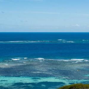 tokoriki-island-resort-fiji-honeymoon-packages-ocean