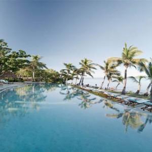 tokoriki-island-resort-fiji-honeymoon-packages-pool