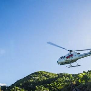 tokoriki-island-resort-fiji-honeymoon-packages-seaplane-transfer