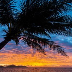 tokoriki-island-resort-fiji-honeymoon-packages-sunset
