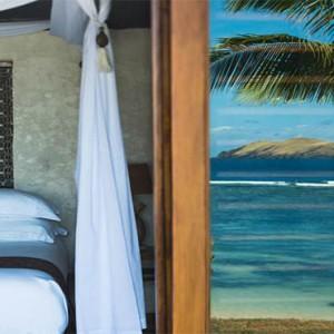 tokoriki-island-resort-fiji-honeymoon-packages-sunset-pool-villa