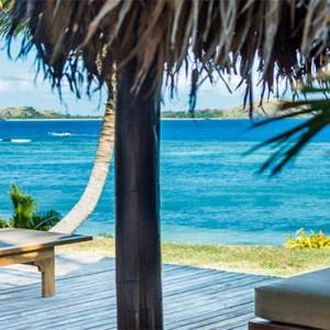 tokoriki-island-resort-fiji-honeymoon-packages-sunset-pool-villa-ocean-view