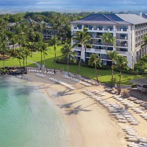 fairmont-orchid-canada-and-hawaii-multi-centre-honeymoon-package-luxury-hawaii-honeymoons