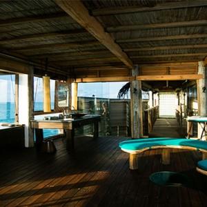 Gili Lankanfushi - Maldives Honeymoon Packages - The Residence