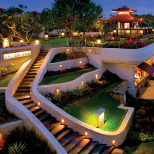 grand-hyatt-bali-dubai-multi-centre-honeymoon-packages-luxury-dubai-honeymoons