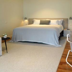 lizard-island-resort-australia-honeymoon-packages-garden-view-room-bedroom