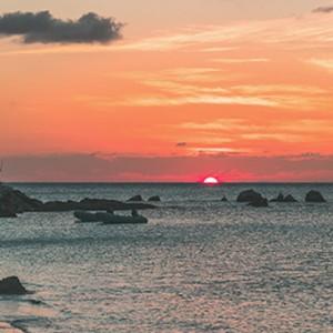 lizard-island-resort-australia-honeymoon-packages-garden-view-suites-views