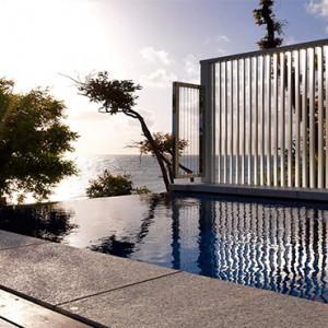 lizard-island-resort-australia-honeymoon-packages-oceanview-plunge-pool-infinity-pool