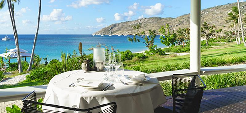 Lizard Island Resort Australia Honeymoon Packages