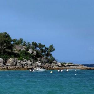 lizard-island-resort-australia-honeymoon-packages-the-pavilion-exterior