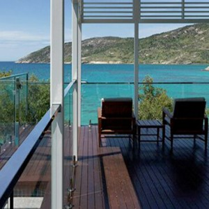 lizard-island-resort-australia-honeymoon-packages-the-pavilion-view