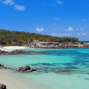 lizard-island-resort-australia-honeymoon-packages-beach1
