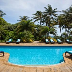 lizard-island-resort-australia-honeymoon-packages-pool