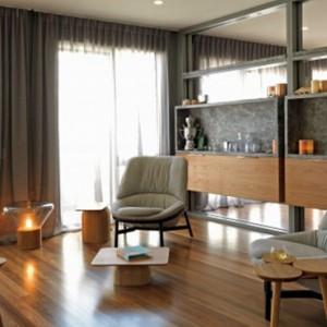 lizard-island-resort-australia-honeymoon-packages-spa-lobby