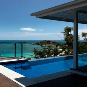lizard-island-resort-australia-honeymoon-packages-villa-room-pool1