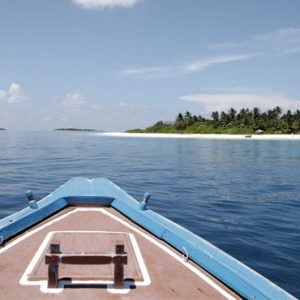 Maldives Honeymoon Packages Reethi Beach Resort Maldives Water Sports