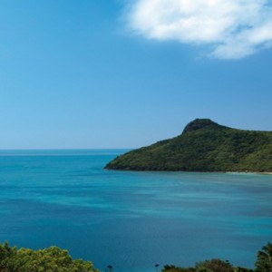 qualia-hamilton-island-australia-honeymoon-packages-catseye-bay