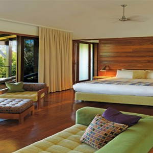 qualia-hamilton-island-australia-honeymoon-packages-leeward-pavillion