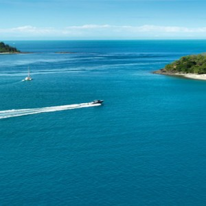 qualia-hamilton-island-australia-honeymoon-packages-local-area