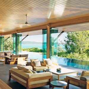 qualia-hamilton-island-australia-honeymoon-packages-long-pavillion