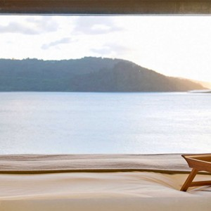 qualia-hamilton-island-australia-honeymoon-packages-windward-pavillion-room-view