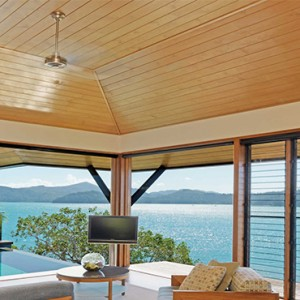 qualia-hamilton-island-australia-honeymoon-packages-windward-pavillion-views