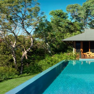 qualia-hamilton-island-australia-honeymoon-packages-beach-house-private-pool