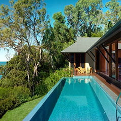 qualia-hamilton-island-australia-honeymoon-packages-thumbnail