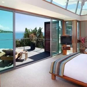reef-view-hotel-australia-honeymoon-packages-presidential-suite