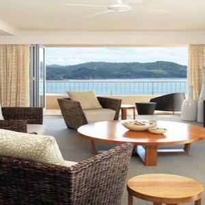 reef-view-hotel-australia-honeymoon-packages-presidential-suite-interior