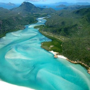 reef-view-hotel-australia-honeymoon-packages-whitehaven-beach
