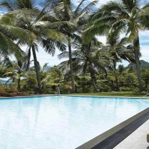 reef-view-hotel-australia-honeymoon-packages-pool2