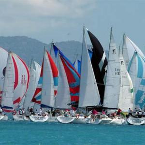 reef-view-hotel-australia-honeymoon-packages-watersports