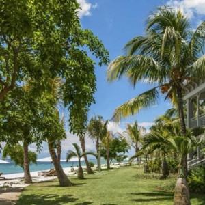 Resort - St Regis Mauritius - Luxury Mauritius Honeymoon Packages