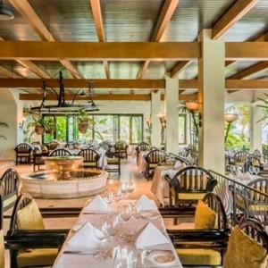 the-warwick-fiji-fiji-honeymoon-packages-pappagallo-restaurant