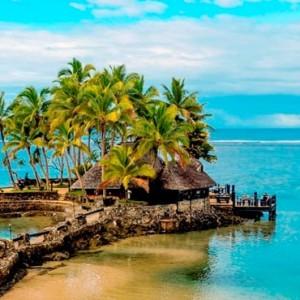 the-warwick-fiji-fiji-honeymoon-packages-wicked-walu-island