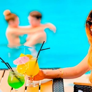 the-warwick-fiji-fiji-honeymoon-packages-adult-pool