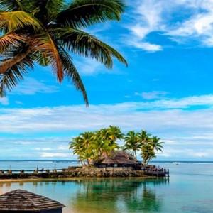 the-warwick-fiji-fiji-honeymoon-packages-fiji-beach