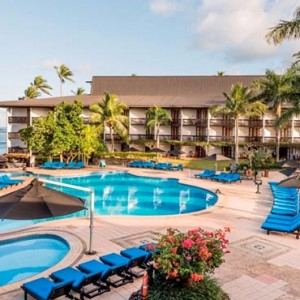 the-warwick-fiji-fiji-honeymoon-packages-nadi-pool
